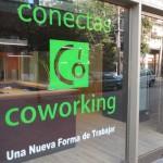 Conectas: un nuevo espacio de coworking en Santiago