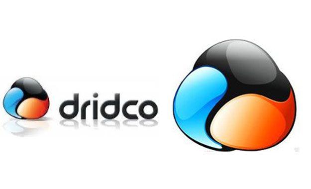 DRIDCO