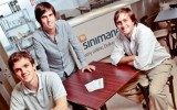 Sinimanes Joins NXTP Labs, New Markets and Mobile App Ahead