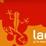 Lo que dejó LACNIC 19 en Medellín: seguridad cibernética y migración a IPv6