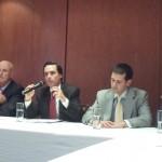 Con US$65 M de capital privado e inversión en dos startups nace Amerigo Ventures Colombia