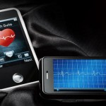 Mobile Health: un negocio millonario que aún no despega en América Latina