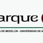 'Parque E' y su iniciativa para fomentar el emprendimiento en universidades