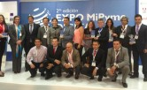 Premios Partner Digital