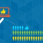 WoowUp llega a España para que las empresas rentabilicen sus fans de Facebook