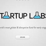 Startup Labs llega a Colombia para fomentar la inversión en etapa temprana
