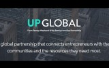 UP Global: Startup Weekend y Startup América Partnership se unen para impulsar startups en todo el mundo