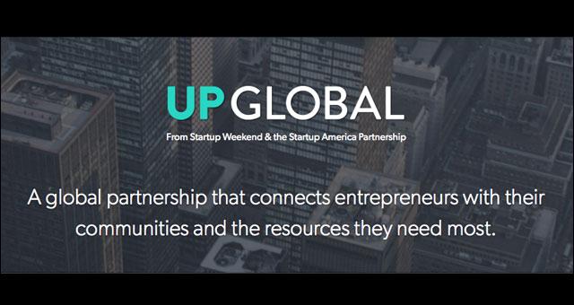 UP-Global