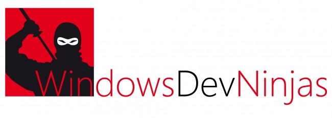 WindowsDevNinjas
