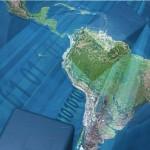 Latinoamérica es la región del mundo que más rápido crece en audiencia online