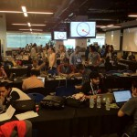Gana un cupo para ir a Silicon Valley con AngelHack México