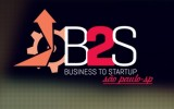 B2S: A Crash Course in Sales for Entrepreneurs in São Paulo