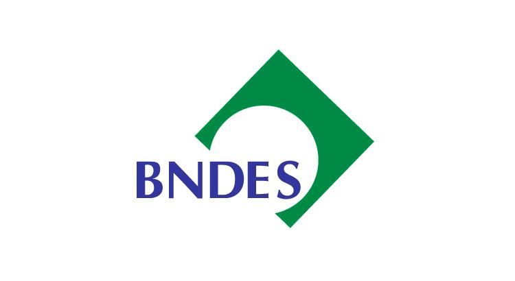 bndes1