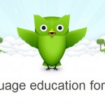 Duolingo the Definition of Innovation in Translation & Language Education