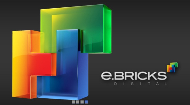 ebricksdigital