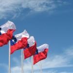 """Chile: segundo país en el mundo con mejor crecimiento """"para hacer negocios"""""""