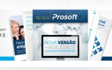 Wolters Kluwer Acquires Brazilian Tax & Accounting Software Provider Prosoft Tecnologia