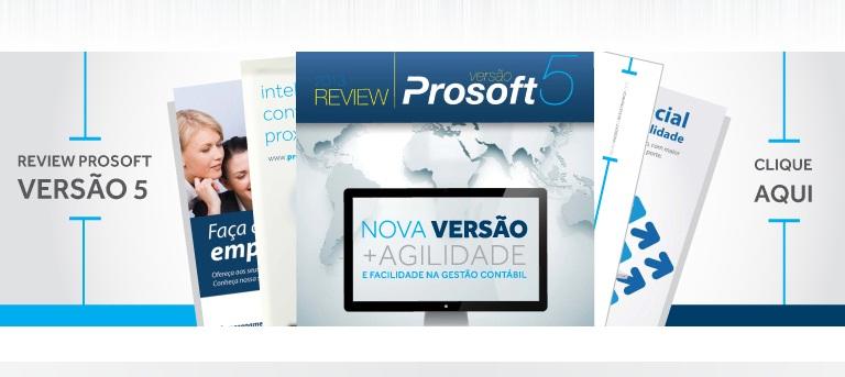 prosoft