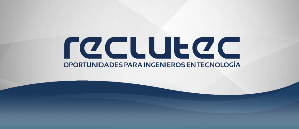 Reclutec