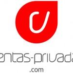 Ventas-Privadas.com recibe inversión de USD 600 mil de grupo inversor de Globant