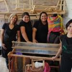 Chile: Más de 40 mil mujeres postularon al programa Capital Abeja