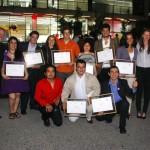 Premio AcciónJoven busca emprendedores sociales y ambientales