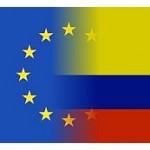 TLC Colombia – Unión Europea, más oportunidades para las TIC