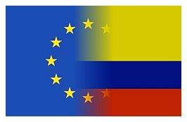 Colombia-Union-Europea-Tlc