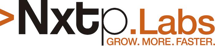 NEW - Logo 2012 - Nxtp Labs