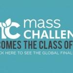 La Selección Colombia de emprendimiento en la final del MassChallenge