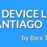 Open Device Lab Santiago: el primer lugar en LatAm para testear apps gratis