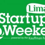 Startup Weekend Lima, una nueva versión orientada a juegos