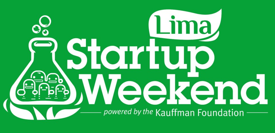 Startup Weekend Lima