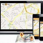 Easy Taxi recibió inversión de US$15 millones de Rocket Internet