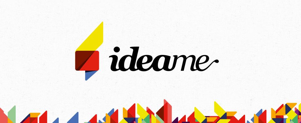 ideame (1)