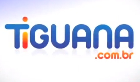 tiguana1