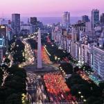 Buenos Aires se suma a iniciativa Citynext para dar un salto digital