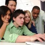 Los 5 beneficios que puedes obtener al mejorar tus habilidades online