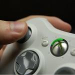 Gaming en LatAm: perfil de una tendencia que crece