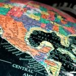 Jaguar Ventures busca levantar US$60M para financiar nuevas empresas en México