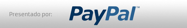 paypal_banner_600x90