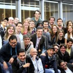 NEXT implementa programa intensivo en Colombia: 3 emprendimientos ya generan ventas