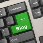 Cómo un blog puede ayudar a  mejorar tu perfil profesional
