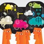 Usabilidad y experiencia de usuario, la deuda pendiente de muchas startups