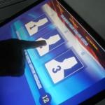 Voto electrónico en Latinoamérica: Radiografía de una tendencia para blindar democracias