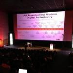 La mira en mobile y la sobrevaloración de los clicks, las conclusiones del IAB Now 2013