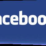 Facebook revela cifras de LatAm en busca de aumentar los niveles de inversión publicitaria