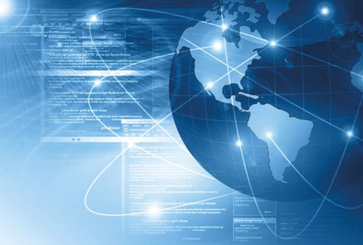 Usos y tendencias de Internet en Latinoamérica