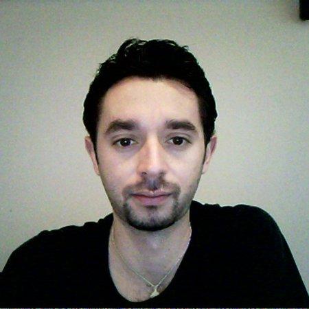 Arturo Vélez es el Discovery Manager de Naranya LABS.