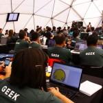 GeekCamp 5 busca a los mejores emprendedores TIC de Chile y el mundo